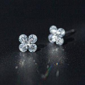 Jewelry - 💎Flower Stud Earrings💎